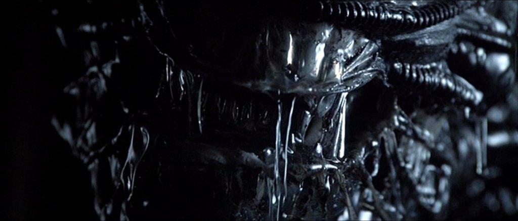 alien-1979-06