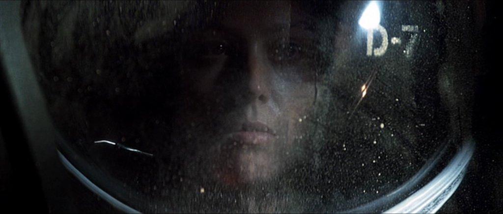 alien-1979-teaser