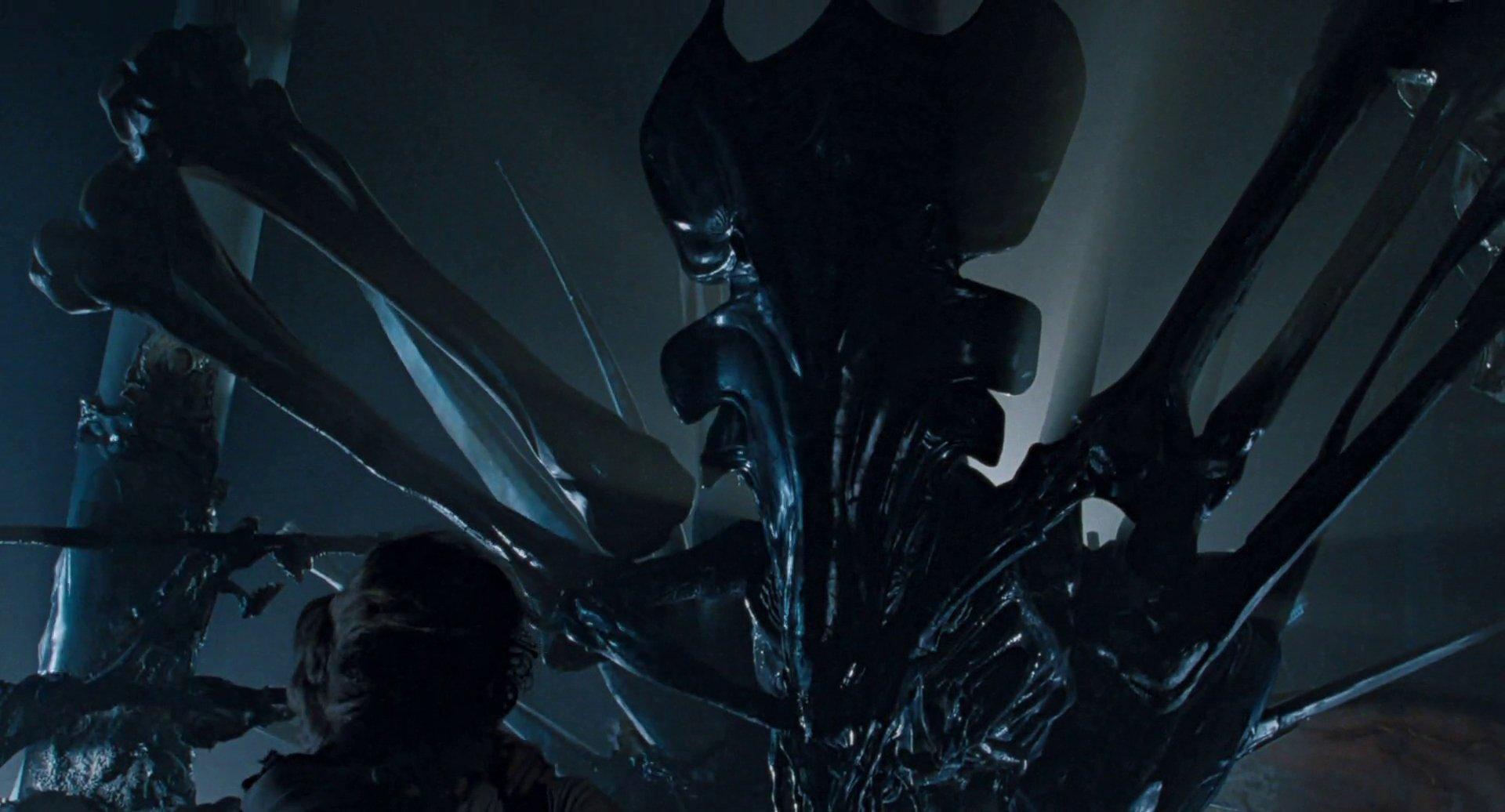 aliens-1986-kritik-06