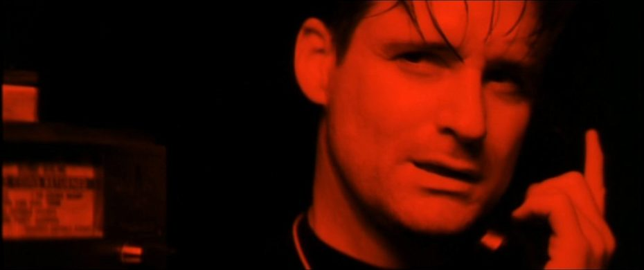 Lost Highway (1997) - Still 02