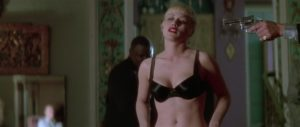 Lost Highway (1997) - Still 03