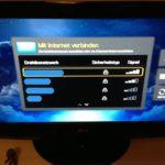 WD TV Live - Bild 04