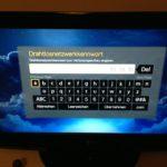 WD TV Live - Bild 05