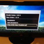 WD TV Live - Bild 07