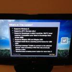 WD TV Live - Bild 08