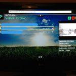 WD TV Live - Bild 12